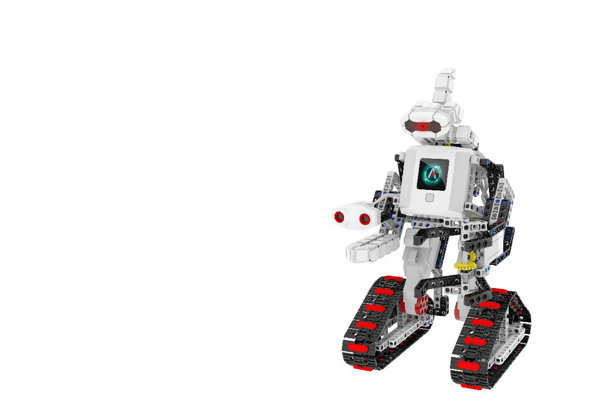download Das biokybernetische